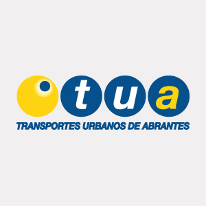 logo_abrantes_urbanas
