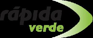 logo_r_verde