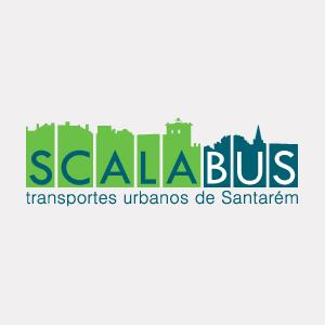 logo_santarem_urbanas
