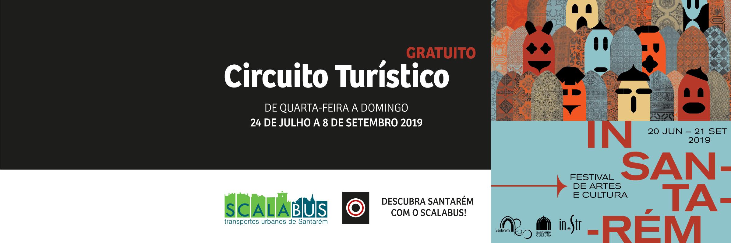 BANNER-RODOTEJO_CIRCUITO-TURÍSTICO-Verão-20191