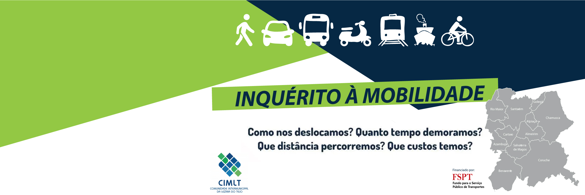 BANNER_inquerito-mobilidade-CIMLT_v1