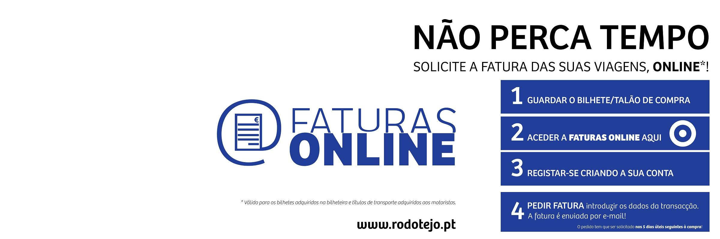 Banner_FATURAS-ONLINE_RT