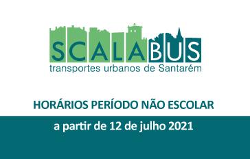 HORARIO_SCALABUS_pne_12julho21.2