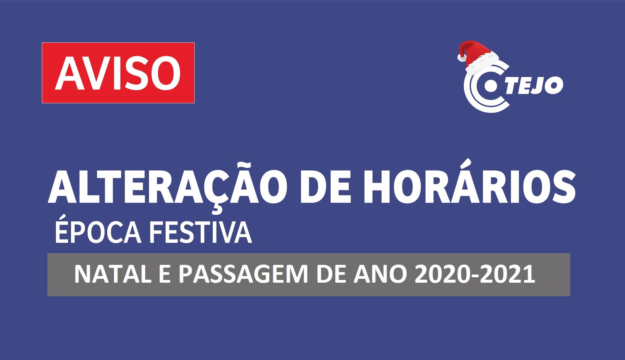 ImgAvisoNatal2020