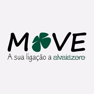 MOVE ALV_logo web