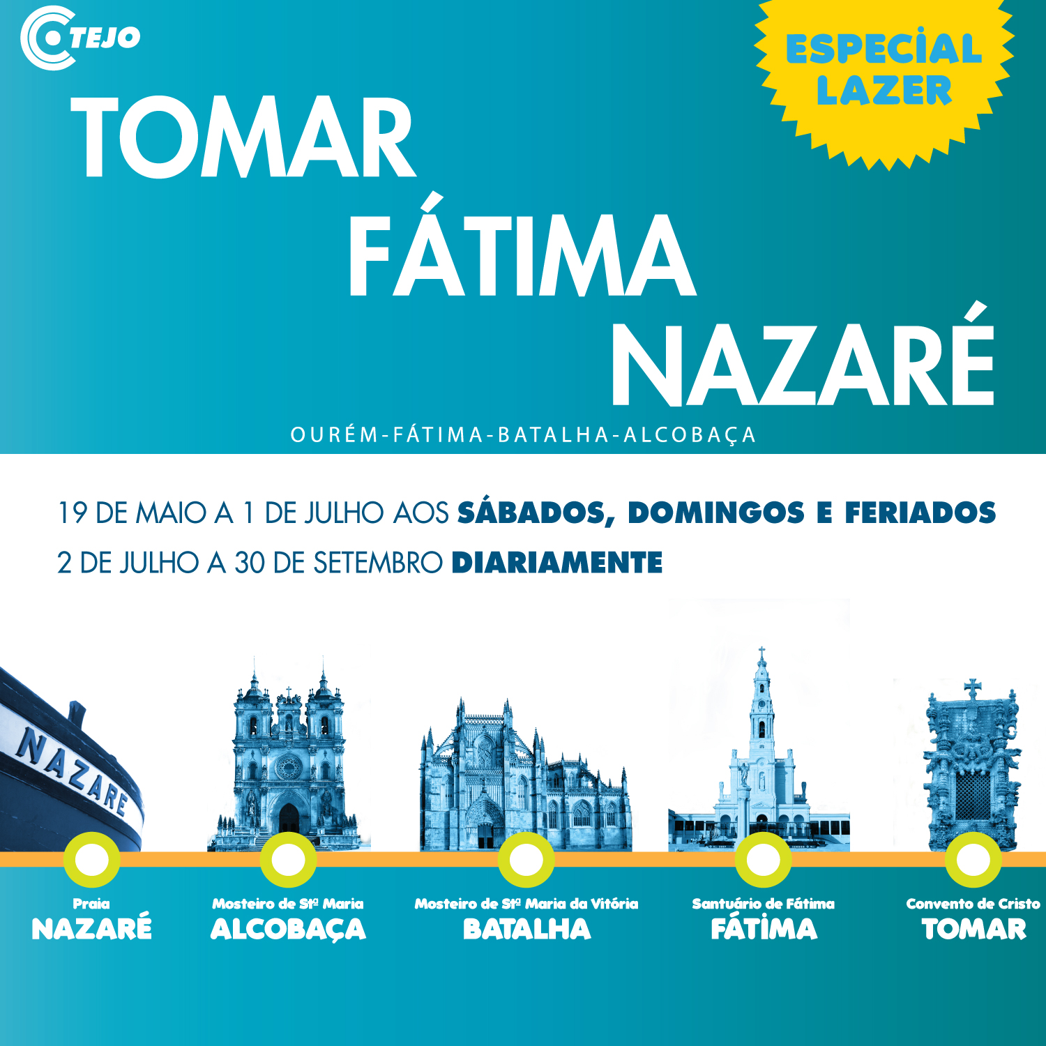 NOTICIA_WEB_TN02_TURISMO-2018