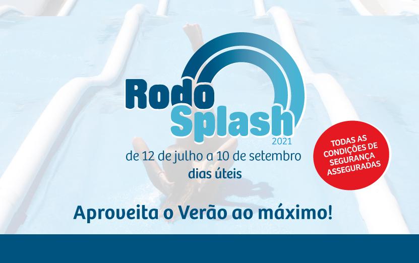 Rodosplash2021_noticia