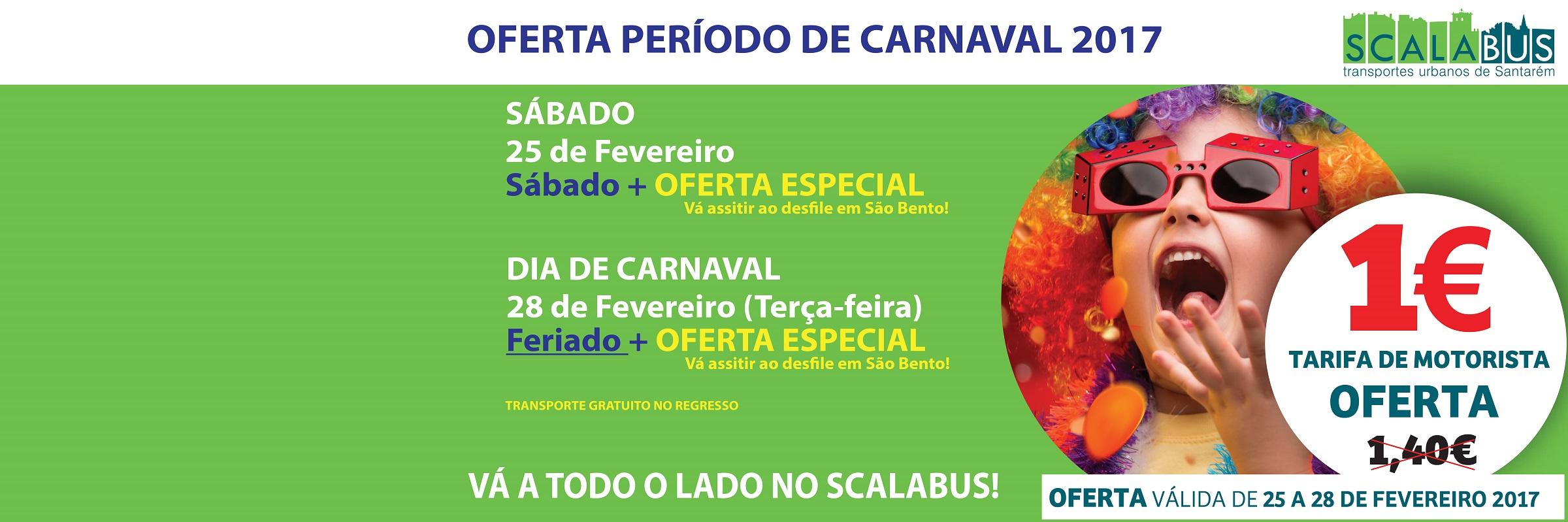 banner-carn-scalabus