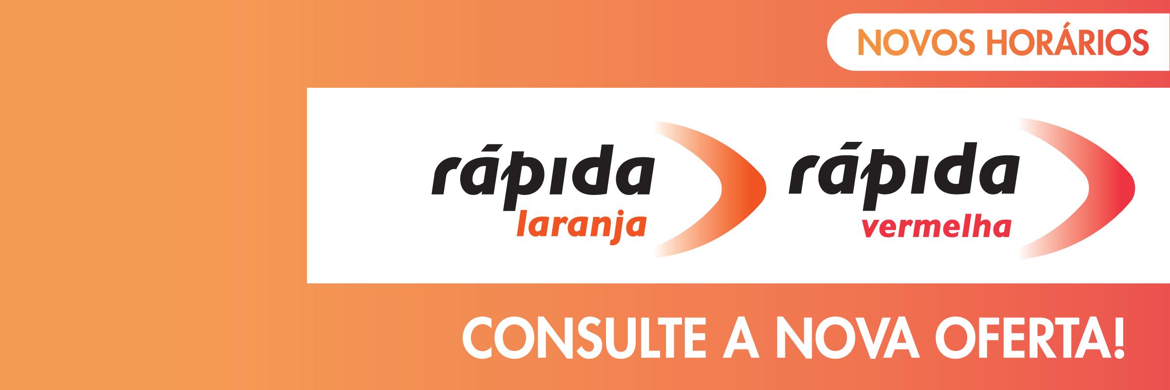 banner-rapidas-rt