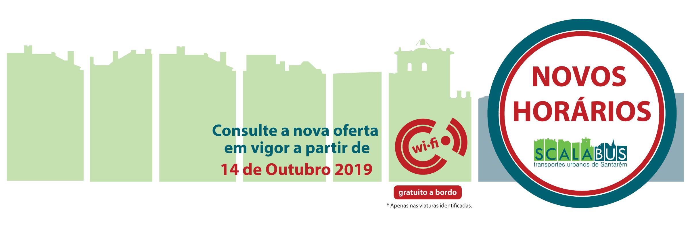 banner_sitescalabus_novos-horarios_3Out