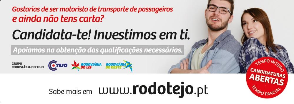campanha motoristas_3