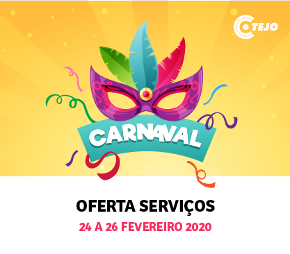 carnaval2020_rt.