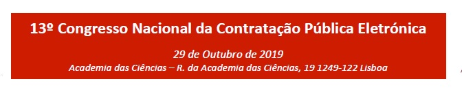 congresso_noticia