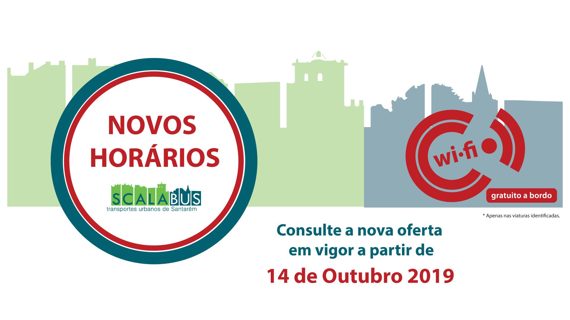 ecraterminal_sitescalabus_novos-horarios_03Out