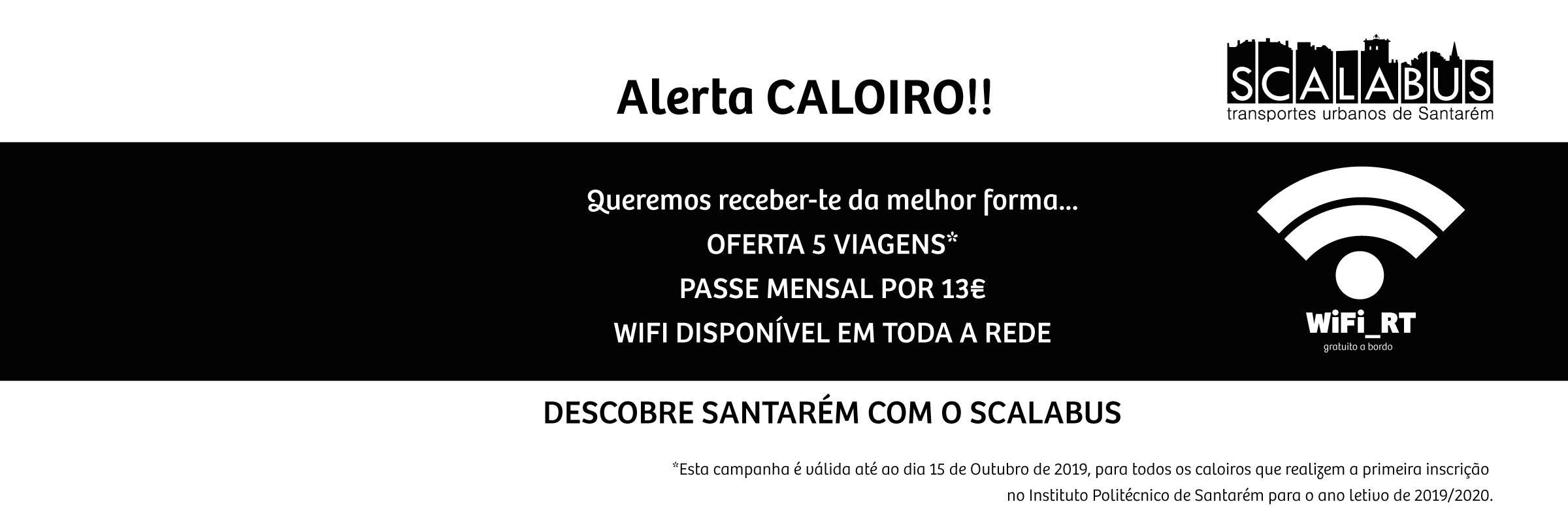 kit_caloiro-sitert