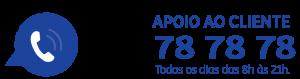 logo_AC_RT_249-01