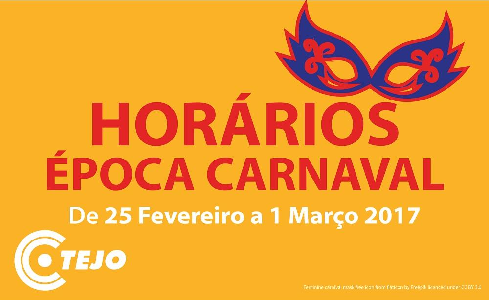 not_oferta_RT_carnaval2017-01