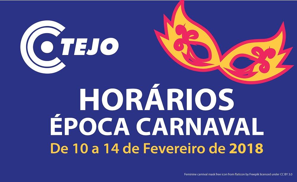 not_oferta_RT_carnaval2018-01