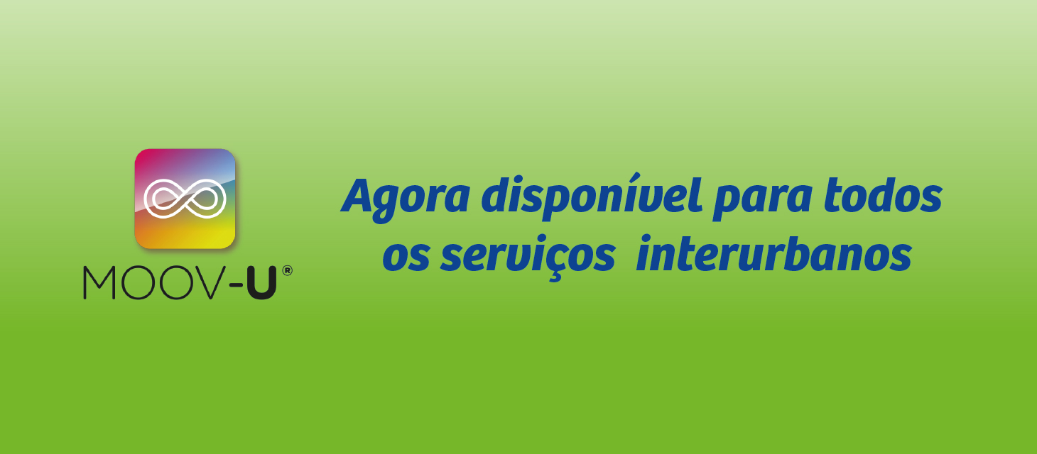 noticia-sites