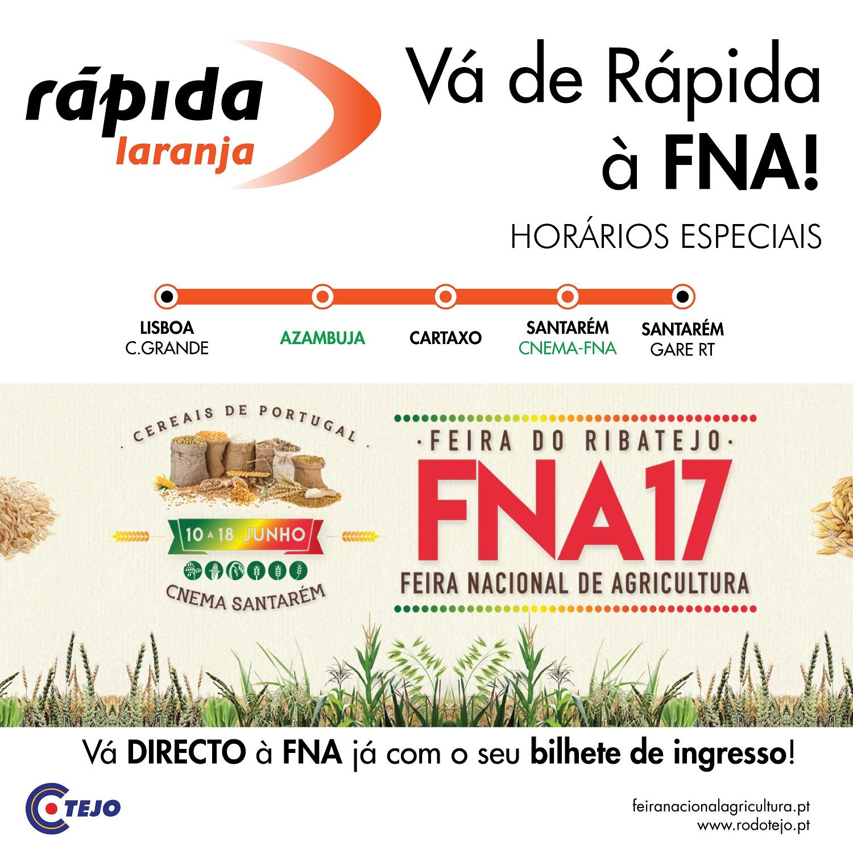 noticia-web-FNA2017_rapida-laranja-01