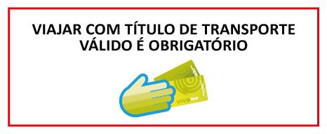 noticia_passes