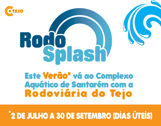 noticia_rodotejo.pt_RODOSPLASH-2018