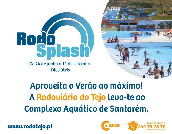 noticia_rodotejo.pt_RODOSPLASH-2019