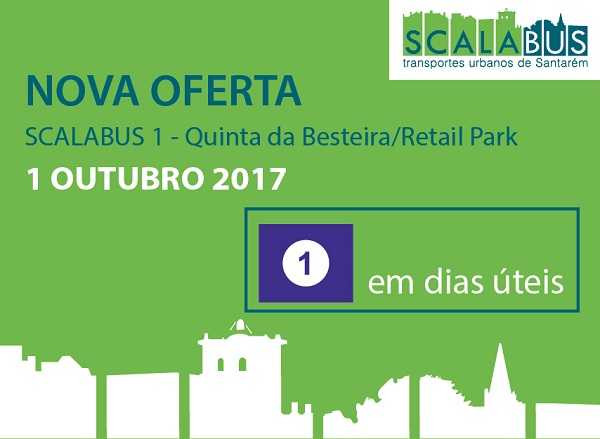 noticia_scalabus_nova oferta linha 1_1out2017-01