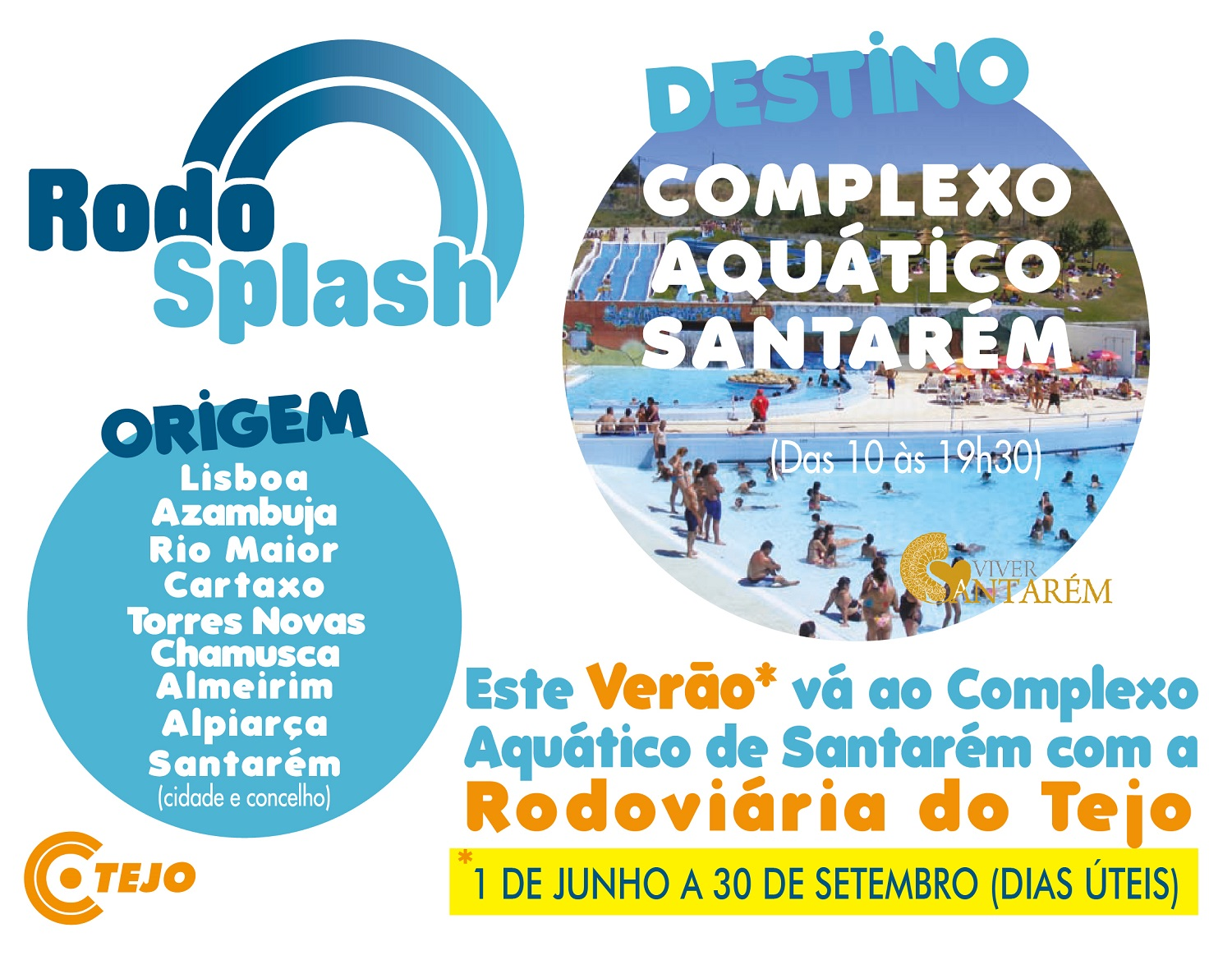 noticia_web_RODOSPLASH 2017-01