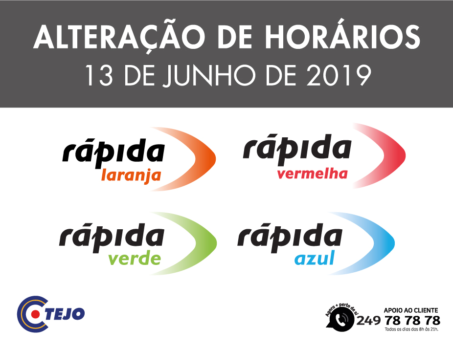 noticia_website2019_rt
