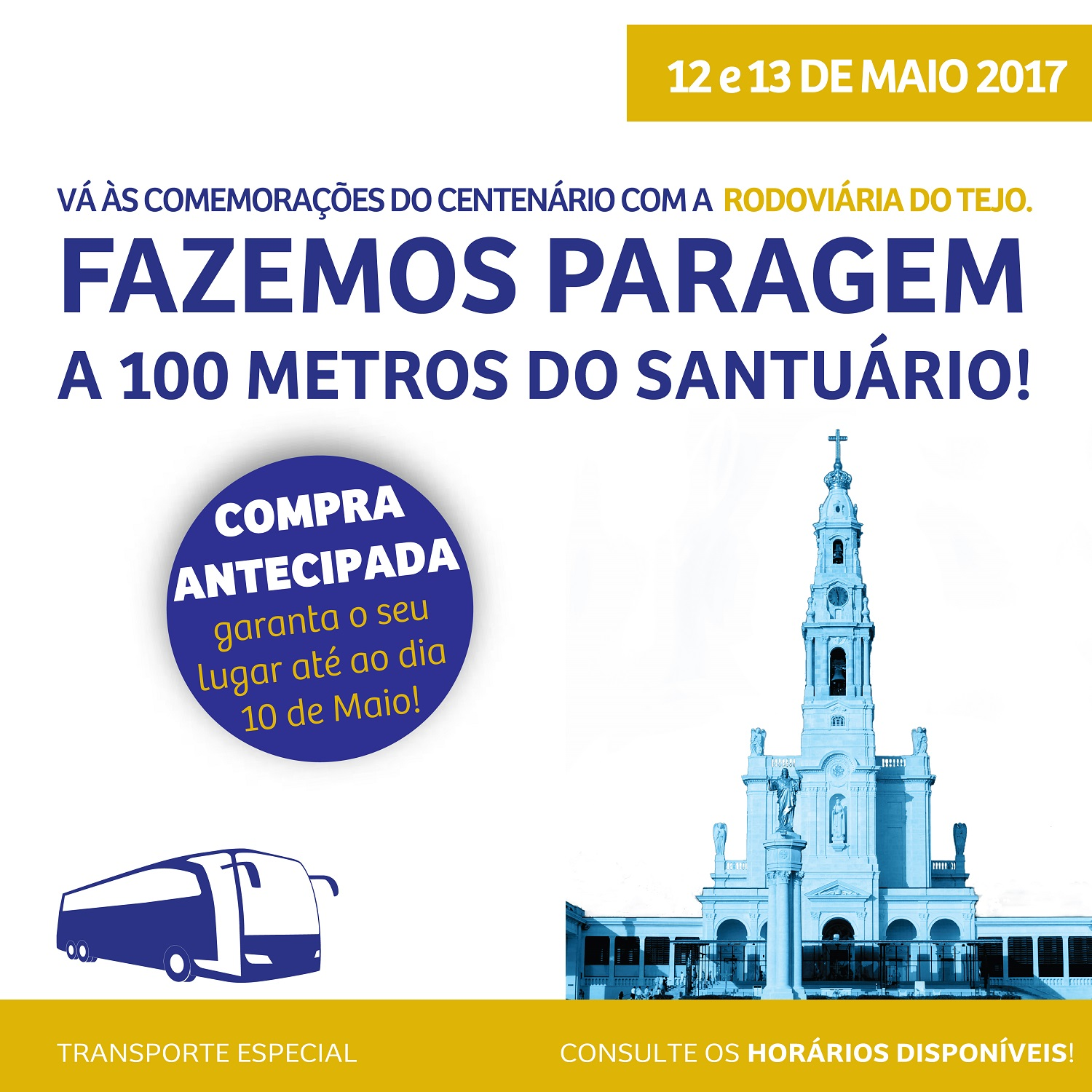 noticia_website_fatima2017_rt-02