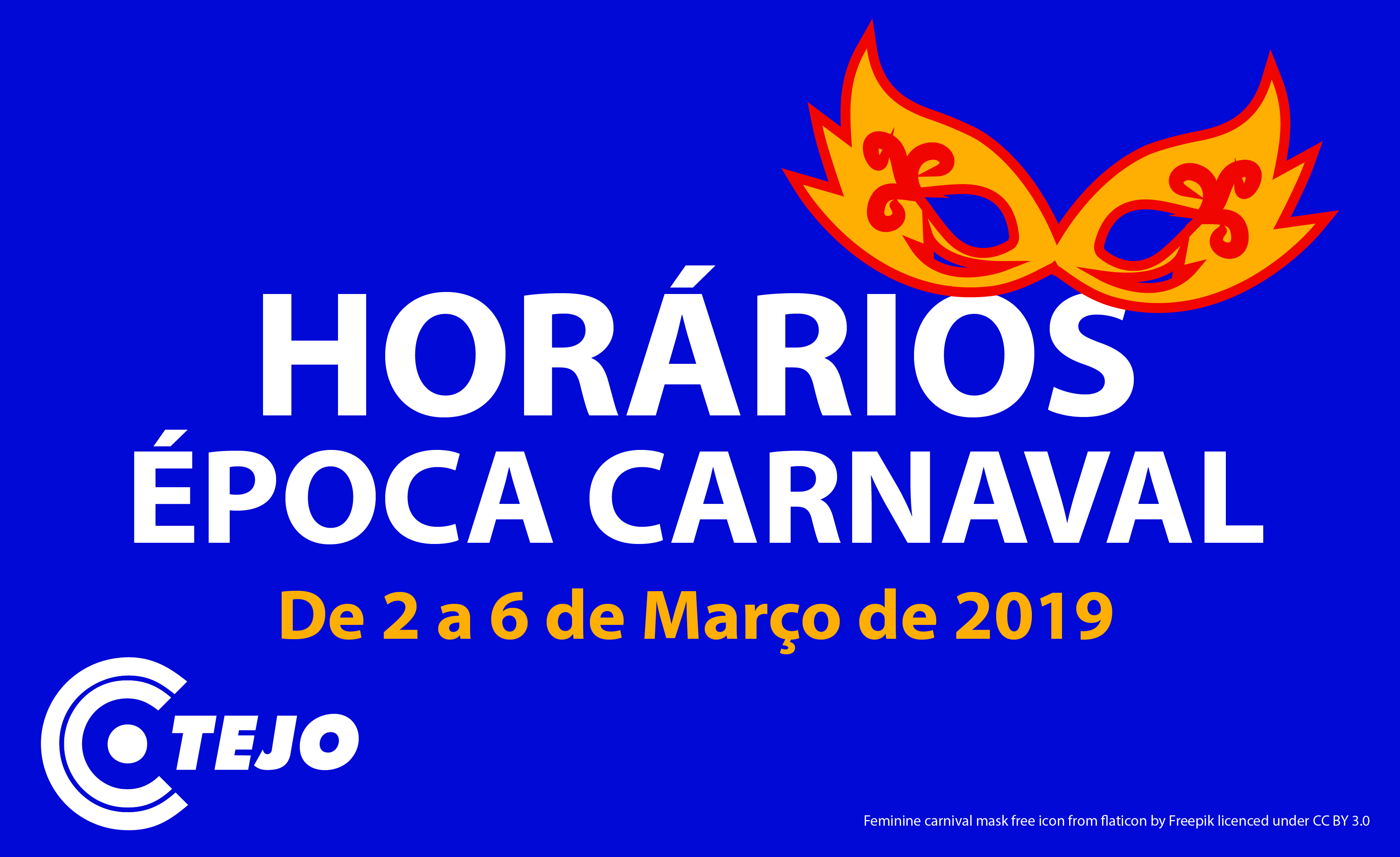 oferta_RT_carnaval2019