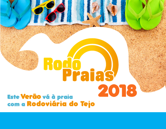 rodopraias-noticia