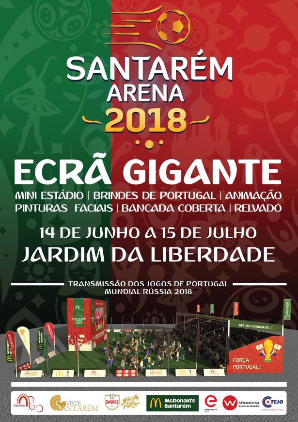 santarem_arena_2018