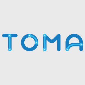 toma300300