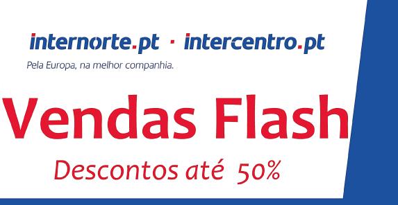vendas-flash_header-noticia